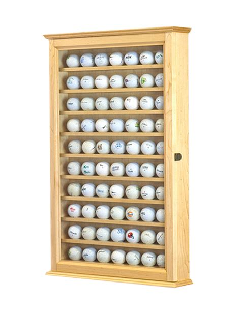 Hang Microwave Under Cabinet by Golf Ball Display Cabinet Manicinthecity