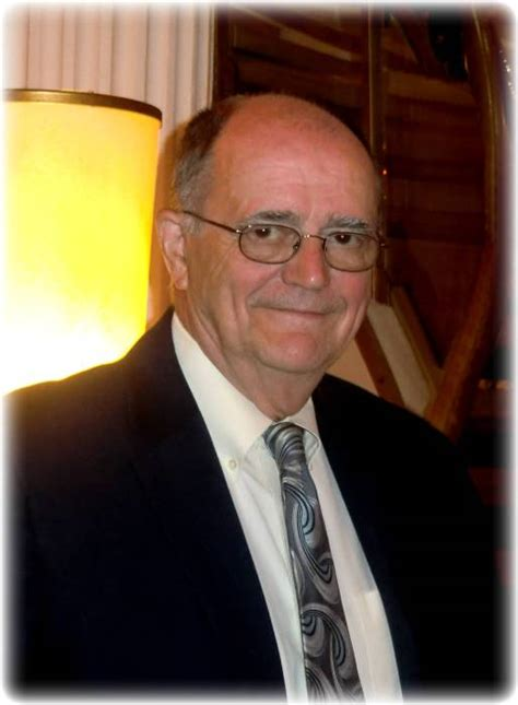 obituary for dr hewett mcgahee mack alden