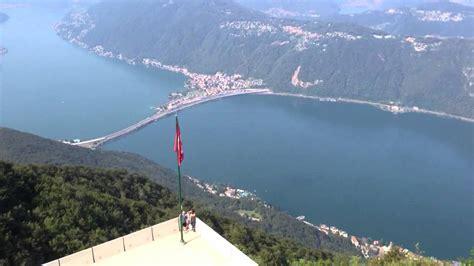d ialia balcone d italia