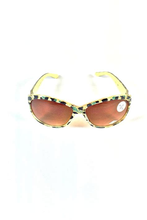 colored sunglasses multi colored sunglasses from lafayette by home decor