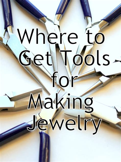 how to get started jewelry how to get started jewelry style guru fashion