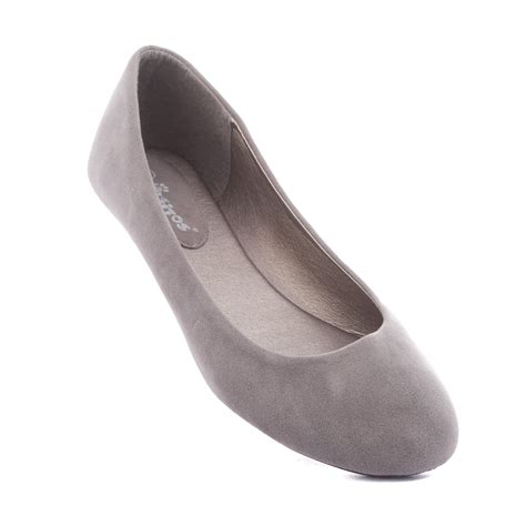 s shoes flats s slip on flats ballet shoes ballerina simple loafer