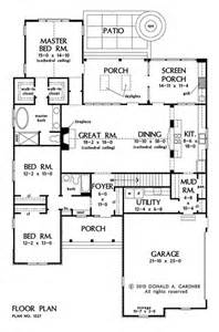 ranch home plans without formal dining room home home house plans with no formal dining room decor