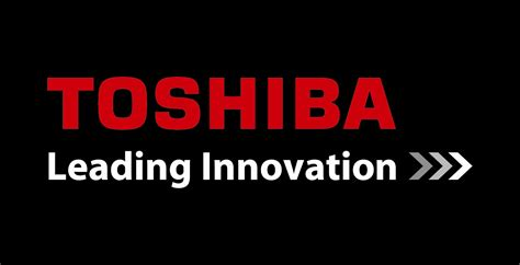 entering bios  disabling secure boot  toshiba