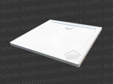bathroom and shower direct shower bases bathroom direct all your bathroom kitchen needs