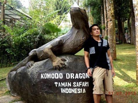 Taman Safari Cisarua taman safari cisarua picture of taman safari indonesia