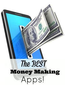 How To Make Money Online With Your Phone - best 25 how to make app ideas on pinterest app development make a app and design