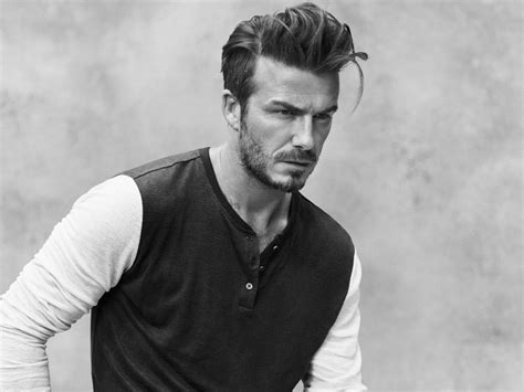 what hair colour is used by david beckham beckham hairstyle 2017 hairstyles