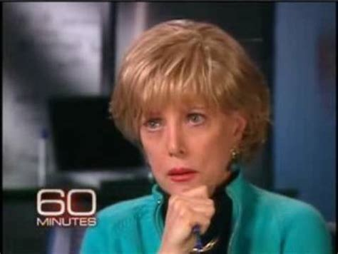 leslie stahl without wig leslie stahl wears a wig nature girl wigs