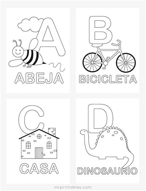 coloring book for minecrafters alphabet coloring book find and color letters for aged 3 9 unofficial minecraft coloring book volume 1 books best 25 alphabet coloring pages ideas on