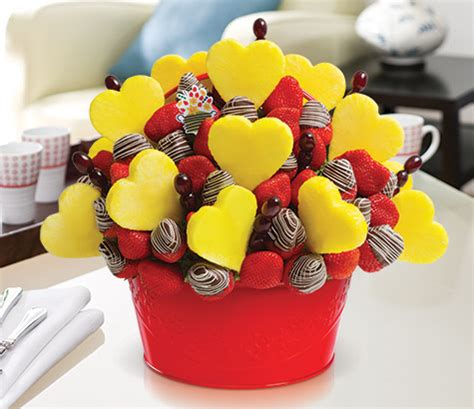 edible arrangements valentines for him edible arrangements valentines day s day swizzle