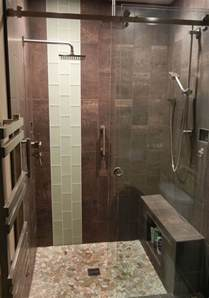 Little Home Decor 30 best walk in showers ideas decoration goals page 3