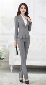 Modern Dressy Clothes For Women » Home Design 2017