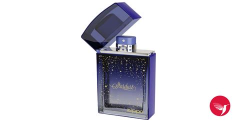 Parfum Zippo zippo stardust zippo fragrances perfume a fragrance for
