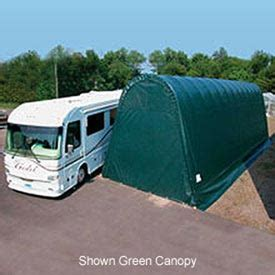 Northstar Garage by Awnings Canopies Shelters Garages Cars Boats Rvs
