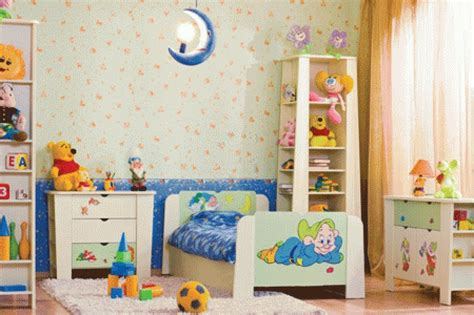 toddler bedroom ideas toddler bedroom decor ideas photos and video