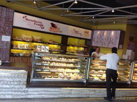 cake shops  bangalore topz