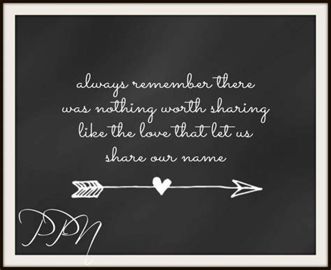 Wedding Song Always by Avett Brothers Inspirational Quote Print Wedding Song
