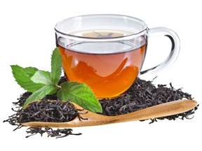 5 impressive benefits of black tea organic facts