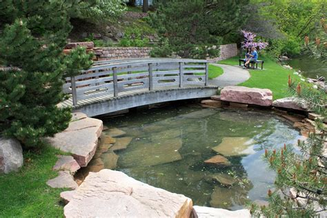 japanese gardens sioux falls sd sioux falls in the city of sioux falls