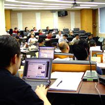 Usc Mba Part Time Tuition by Global Executive Mba Emba