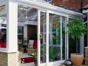 Patio Door Styles Exterior Sliding Glass Door Styles