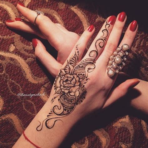 1115 best henna images on