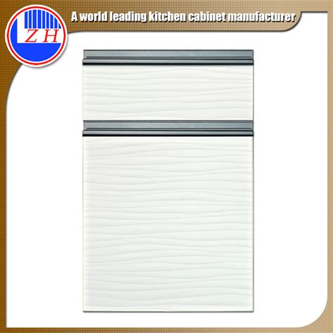 white melamine cabinet doors white melamine kitchen cabinet door decorative panels with