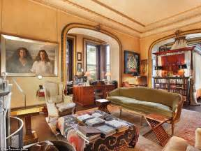 3 bedroom apartments in brooklyn expensive a12 cheap brooklyn heights townhouse featured in prizzi s honor