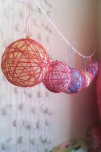 diy wedding decorations creative sparks