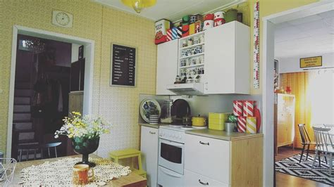 retro kitchen decor ideas retro kitchen decor ideas buungi com