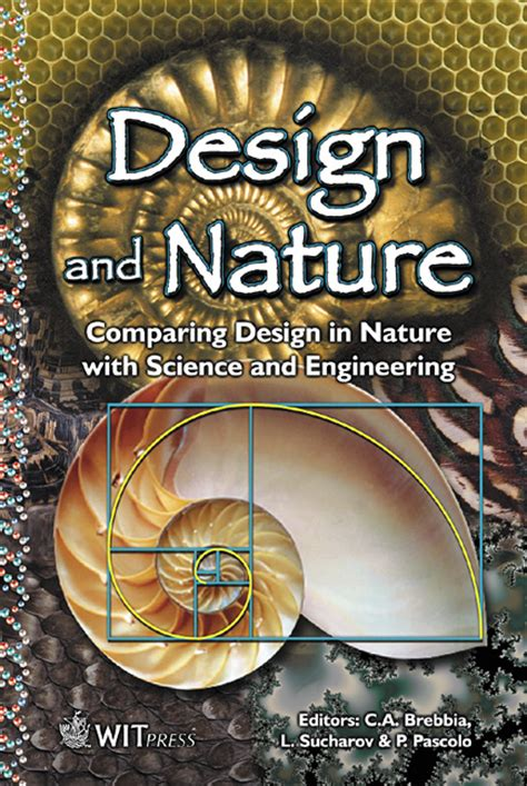 design ecologies journal volumes in design nature wit transactions on ecology