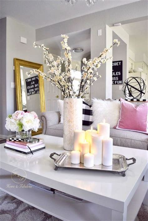 how to decorate your coffee table with grace and style how to decorate your coffee table with grace and style