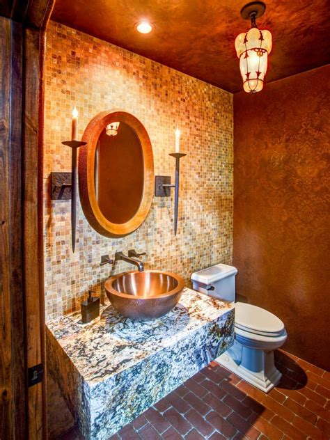 best bathroom designs 2014 about remodel furniture home 10 best bathroom remodeling trends bath crashers diy