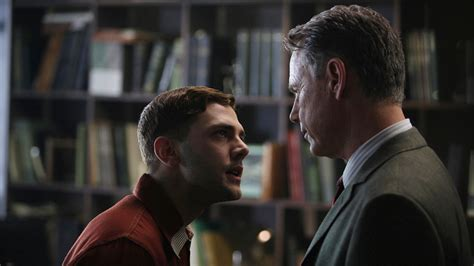 songs from the film one fine day elephant song review bruce greenwood xavier dolan star