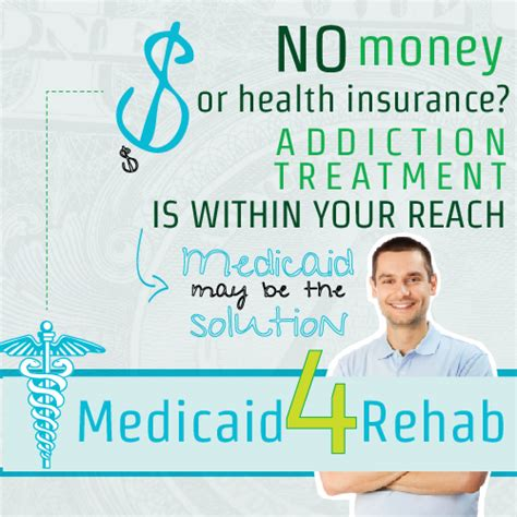 Detox Treatment Facilities Central Florida That Take Medicaid by Rehab Centers In Indiana That Accept Medicaid About Your