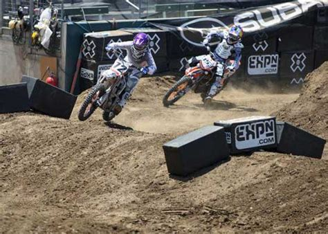 best freestyle motocross riders x gold for team faith yzf 250 yamaha motocross speed