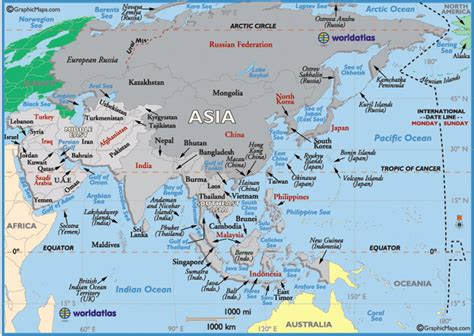 monsoon asia map monsoon asia integrated regional study