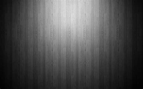 wallpaper dark wood wood wallpapers desktop wallpaper cave