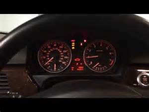 bmw 1 series lights on chime and brake warning chime doovi