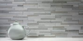 Kitchen Backsplash Designs 2014 stone mosaic kitchen splashback kitchen sourcebook