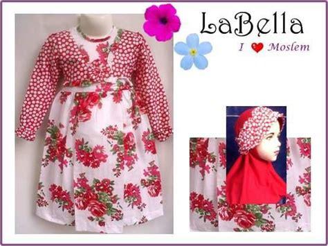 Baju Anak Laki Laki Perempuan 12 Pc 1 Lusin baju muslim anak perempuan smartsatiss