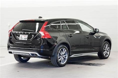 volvo  cross country   wagon  ken garff automotive group