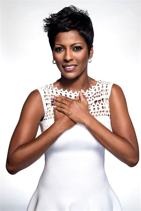 tamron hall exclusive tamron hall s designer clothes for charity