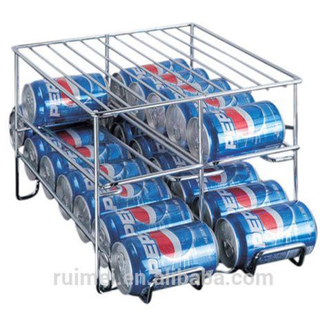 soda racks for cans soda beer coke can dispenser beverage display refrigerator buy beverage display refrigerator