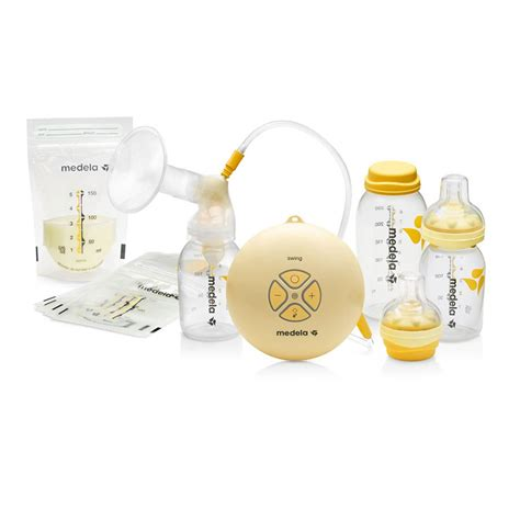 medela swing medela swing single electric end 8 7 2020 10 38 pm