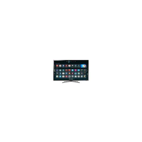 Tv Led Wifi Samsung tv 40 smart samsung led hd c wifi 231 227 o