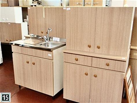 pensili da cucina usati mercatino tutto mobili e cucine usate a torino
