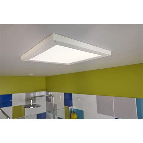 eclairage pour salle de bain 233 clairage cuisine et salle de bain
