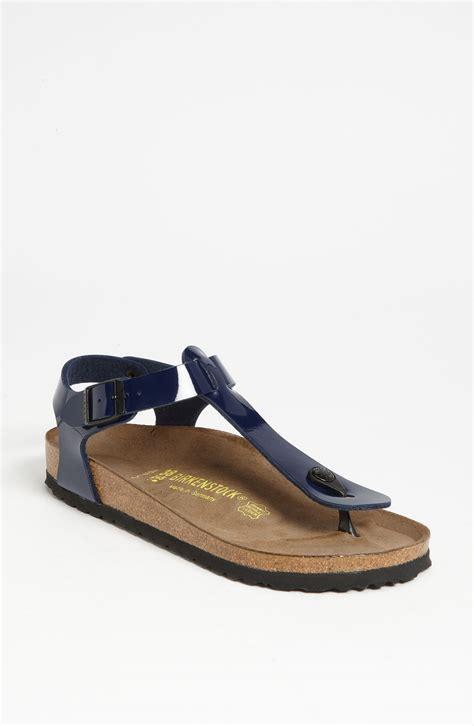 Dress Kairo birkenstock kairo sandals 28 images tatami by